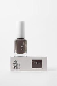 Ere Perez Eighty-Five Nail Colour - Jazz