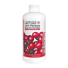 Nature's Goodness Joint Formula Cherry Juice Conc. 1L