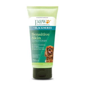 Paw Sensitive Skin Conditioner (Avocado & Jojoba) 200ml