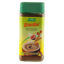 Vogel Bambu (Fruit & Grain Coffee) 100g