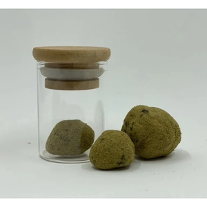 Moon Rocks! - Storm Extracts