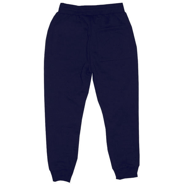 HEALTHY SCRATCH JOGGERS (NAVY)