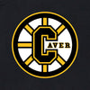CAVER TEE (BOSTON)