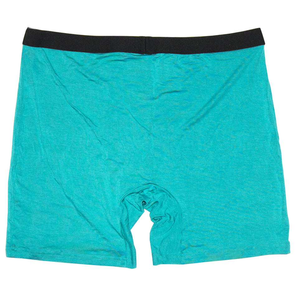 HOLSTER BOXER BRIEFS (BIRTHDAY SUIT)