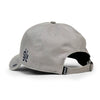 LABATT DAD HAT (GREY)