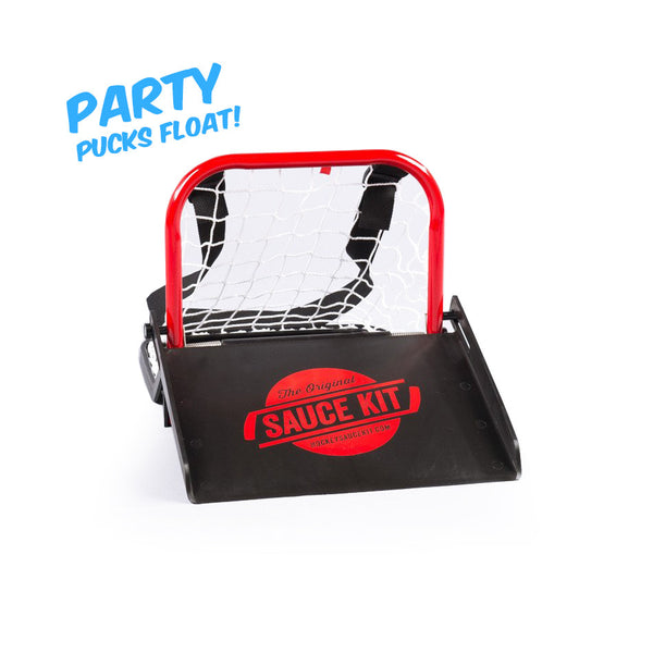 ORIGINAL SAUCE KIT (PARTY)