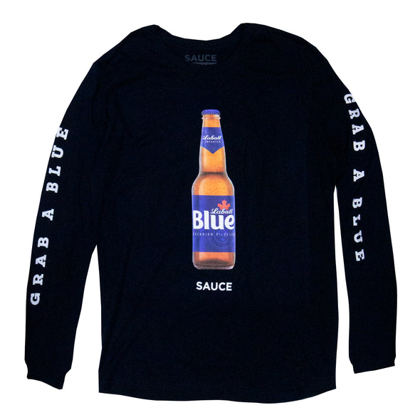 LABATT BOTTLE LS
