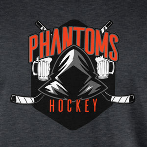 PHANTOMS HOCKEY