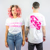 Love & Strength T-Shirt