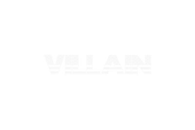Villain Skateboards - America's Most Dangerous Skateboard Company