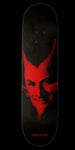 VILLAIN-Red-Devil-Villain-Skateboards