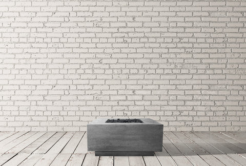 Prism Hardscapes Tavola 2 Fire Table PH-406-4NG