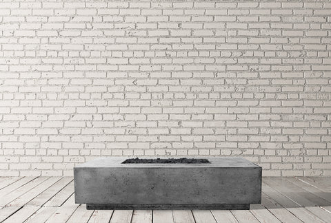 Prism Hardscapes Tavola 4 Fire Table PH-408-4NG