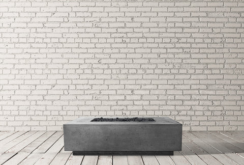 Prism Hardscapes Tavola 1 Fire Table PH-405-4NG