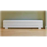 Runtal Radiators Electric Baseboard