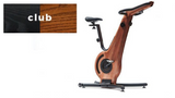 NOHRD Indoor Exercise Bike 22102