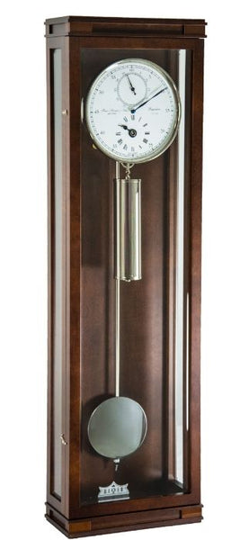 Hermle Greenwich Regulator Wall Clock