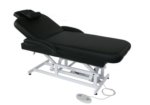 Touch America HILO TREATMENT TABLE 11220