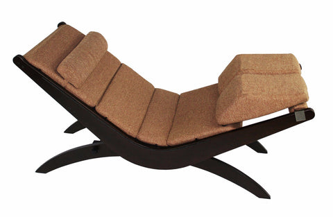 Touch America BREATH OUTDOOR PEDI-LOUNGE 31040