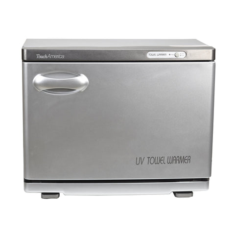 Touch America  HOT TOWEL CABINETS 34010