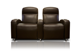 Bass Motorized Home Theater Seating Signature Series CopenHagen - Perla Series