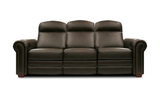 Bass Motorized Home Theater Seating Signature Series Palermo - Royalton Series