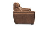 Bass Motorized Home Theater Seating Signature Series Paris - Royalton Series