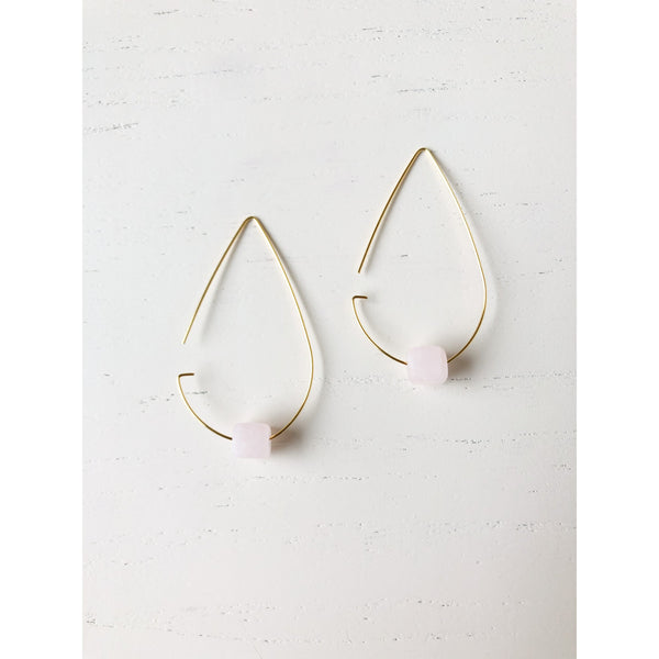 Rosie Q Earrings