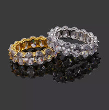 Load image into Gallery viewer, KOKO Eternity Band