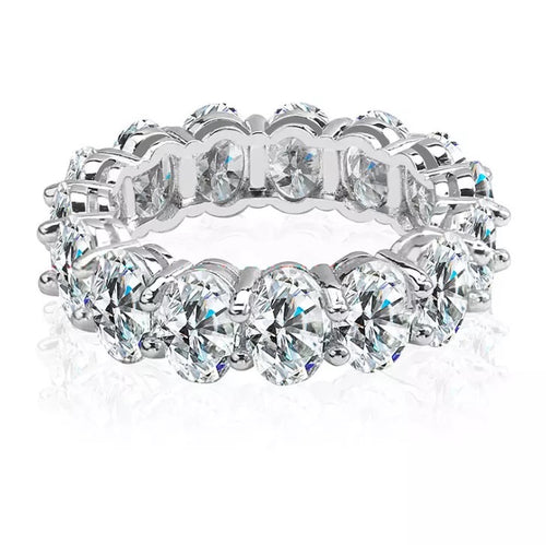KOKO Eternity Band