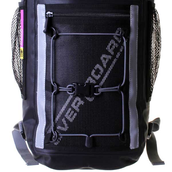 Pro-Light Backpacks 20 & 30