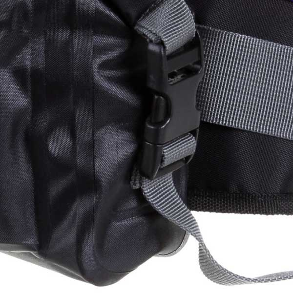 Exclusive Waist Packs
