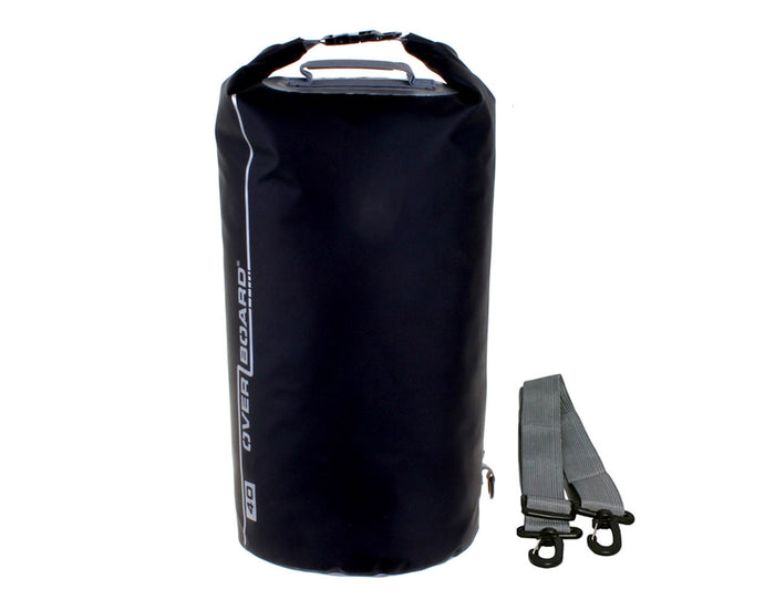 OverBoard Waterproof Dry Tube Bag - 40 Litres