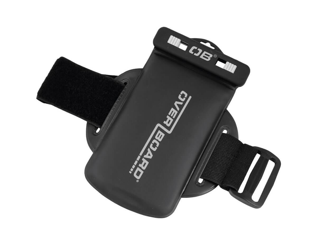 Pro-Sports Waterproof Arm Pack