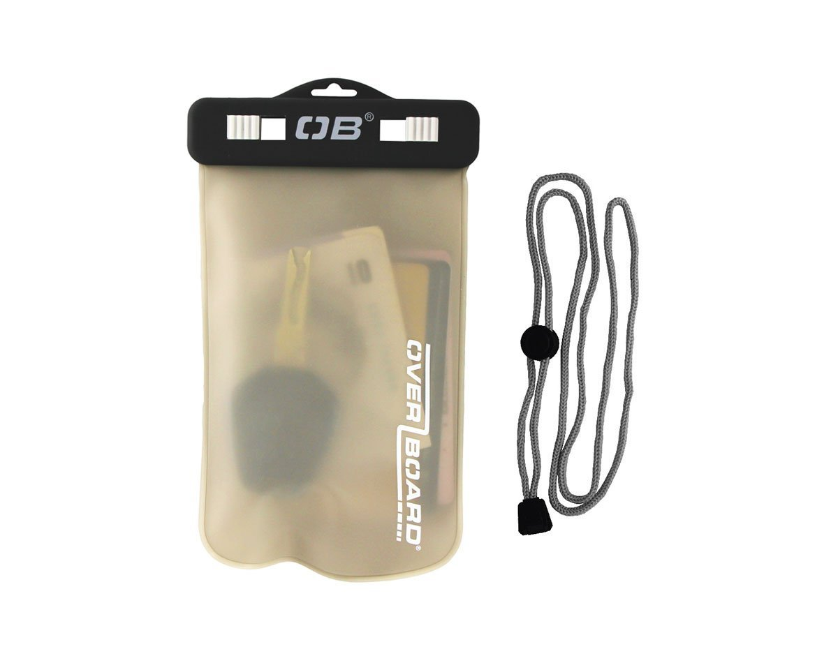 Multipurpose Waterproof Case - Small