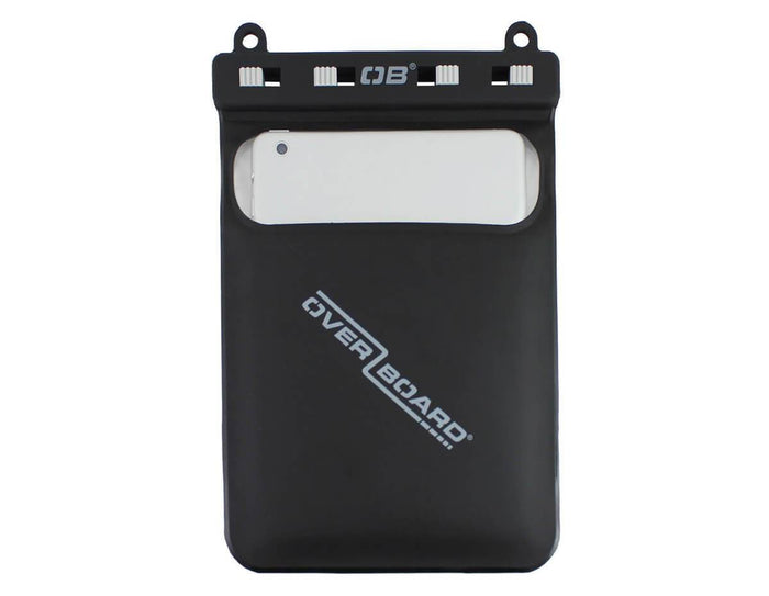 Waterproof Tablet / Accessories Case