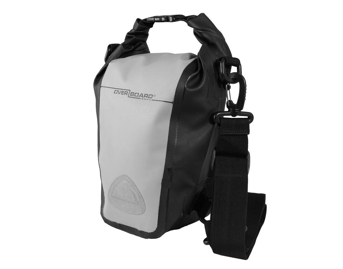OverBoard Waterproof SLR Camera Bag