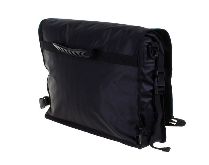 OverBoard Waterproof Messenger Bag