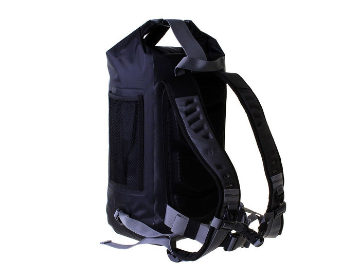 OverBoard Pro-Light Waterproof Backpack 20 Litres