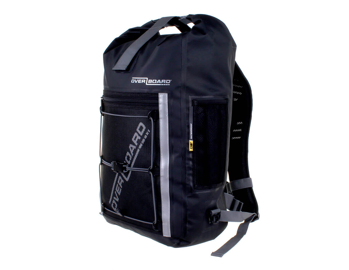 db66b11a2e2 Waterproof Sports Backpack -30 Litres- 100% Waterproof | OverBoard