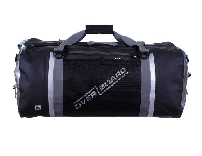 OverBoard Pro-Sports Waterproof Duffel Bag - 90 Litres
