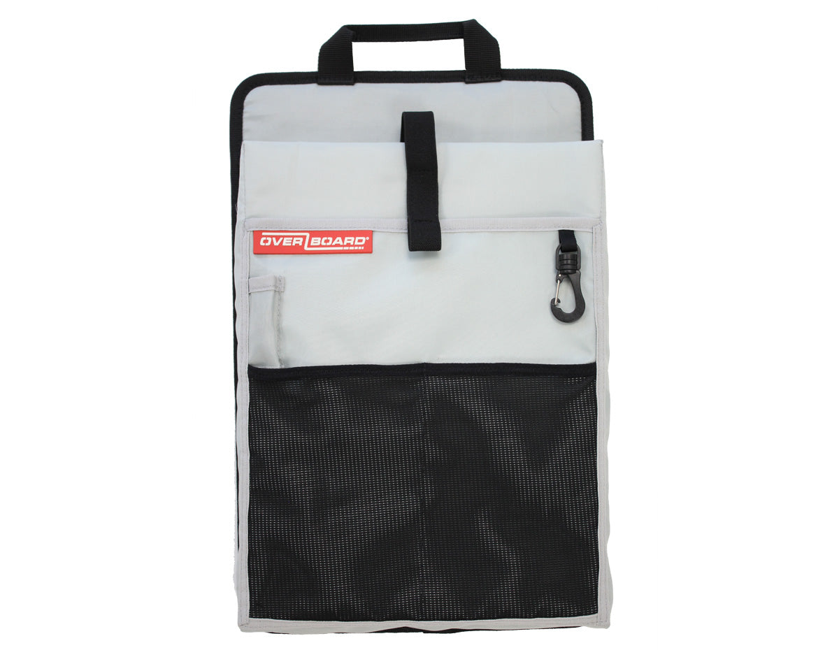 OverBoard Laptop Backpack Tidy Large