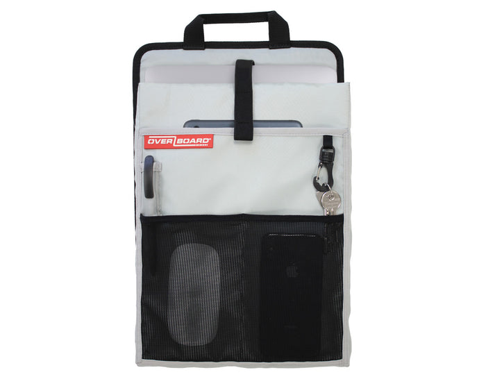 Backpack Tidy - Large 15