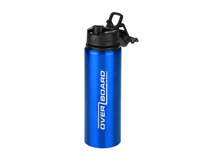 OverBoard Reusable Water Bottle 75ml