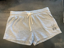 Load image into Gallery viewer, ORIGINAL LOGO LADIES SHORTS