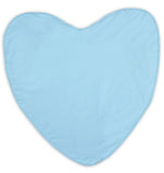 4-in-one big love blanket, in beanzer blue