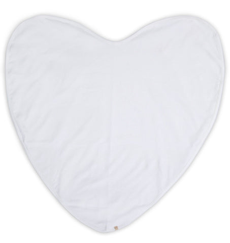 4-in-one big love blanket™, in cloud dancer