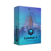 COSYSPEED LUMINAR SUPER BUNDLE
