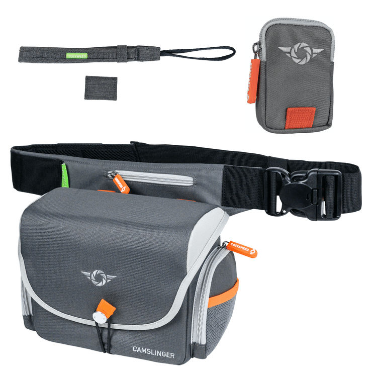 OUTDOOR Active Kit