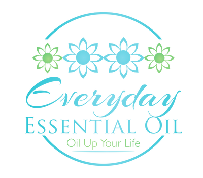 Everyday Essential Oil
